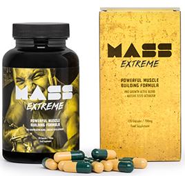 wichtige supplements für muskelaufbau